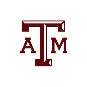 texas-am-university-65