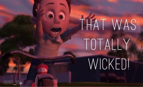incredibles-totally-wicked