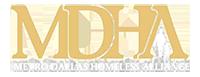 mdha-logo2