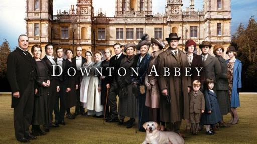 Downton-Abbey-5-Signature_2