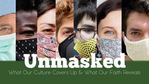2020AUMC-Unmasked-2
